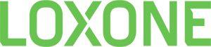 Logo-Loxone-green-RGB