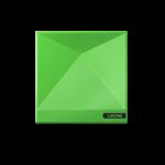 cLoxone-Miniserver-GO