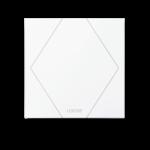 cLoxone-Touch-Pure-white