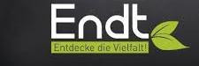 endt_02