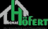 Logo_Höfert_Thomas